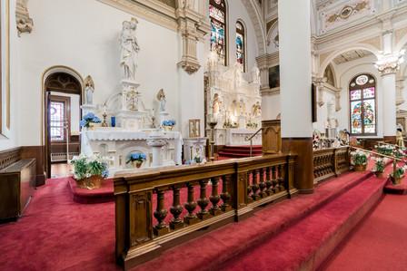 Church-002.jpg