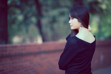 Helen-09.jpg