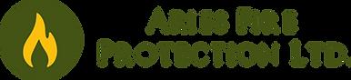 Aries Logo3.0.png
