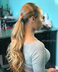 Hair2_edited.jpg