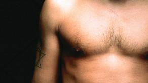 Les recommandations de base pour l'épilation masculine