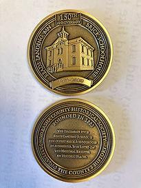 commemorative coin.jpg
