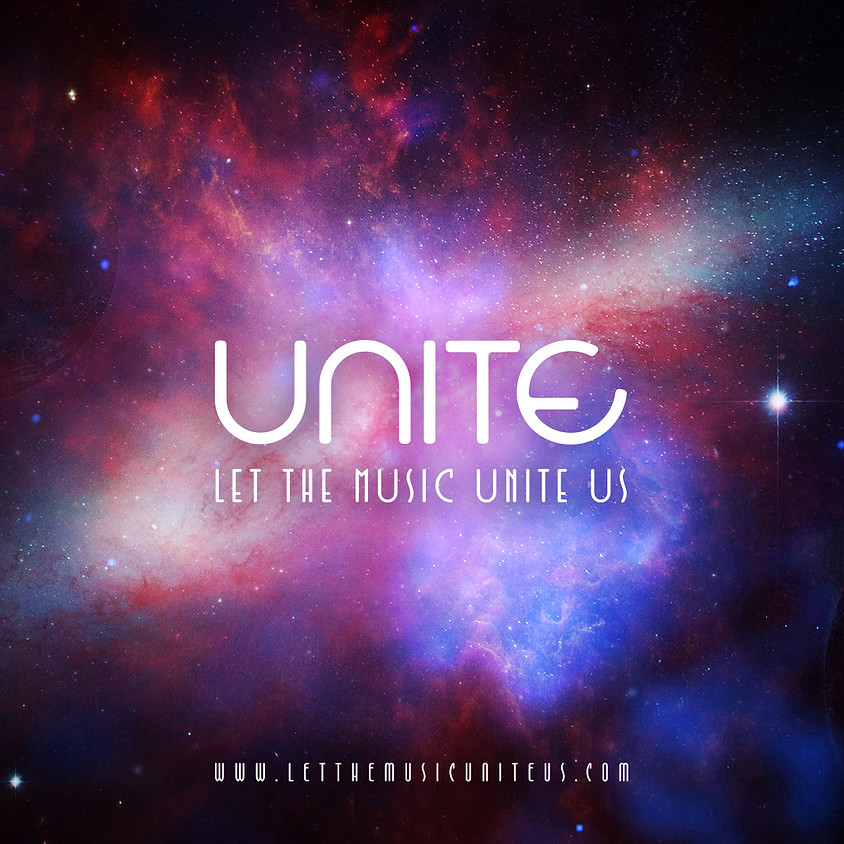 Unite - Electronica Sessions 02