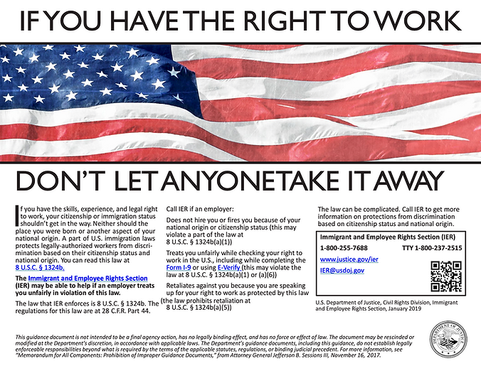 IER_RightToWorkPoster Eng_Es.png