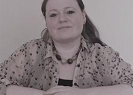 Emma Hornby