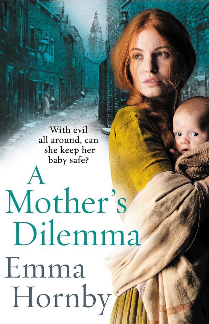 A Mother's Dilemma