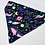 Thumbnail: Space Party Bandana