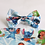 Thumbnail: Just Another Stitch Bow