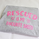 Thumbnail: Rescued Clothing
