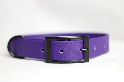 Plum Collar
