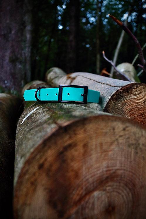 Azure Collar