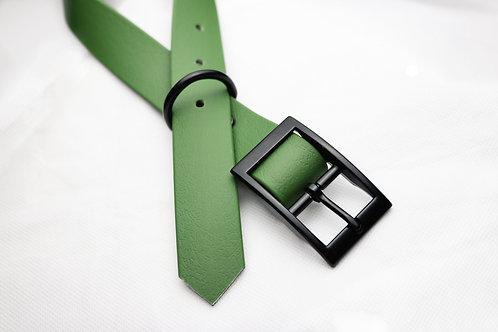 Olive Collar