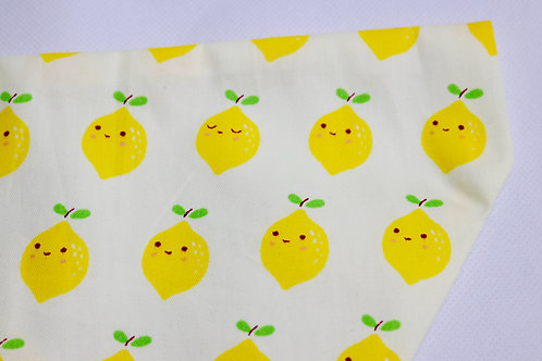 Life Gives You Lemons Bandana