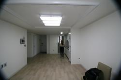 IMG_5996