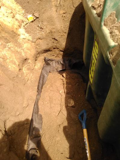 Excavation_3