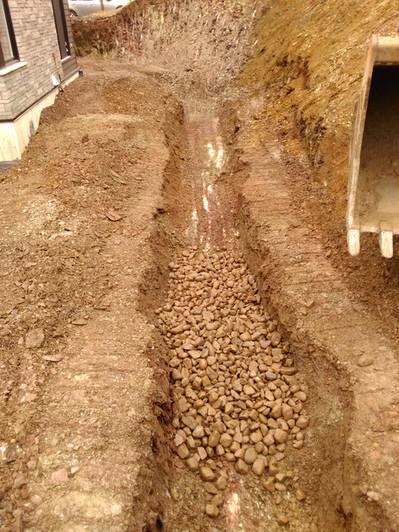 Excavation_17