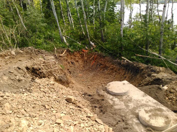 Excavation_12