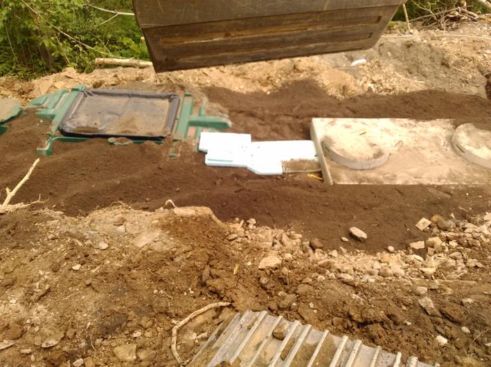 Excavation_8