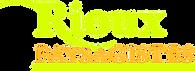 Rioux paysagistes - LOGO_PNG.png