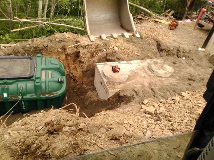 Excavation_11