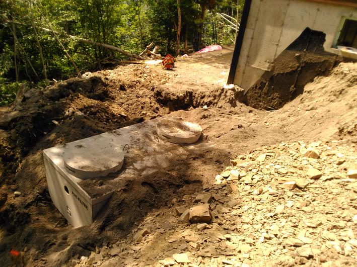 Excavation_13
