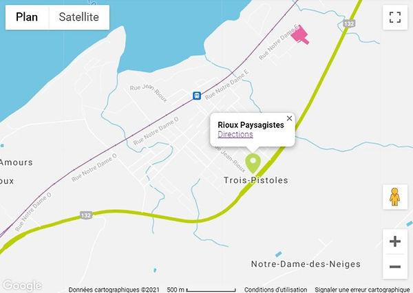 riouxpaysagistes_googlemap.JPG