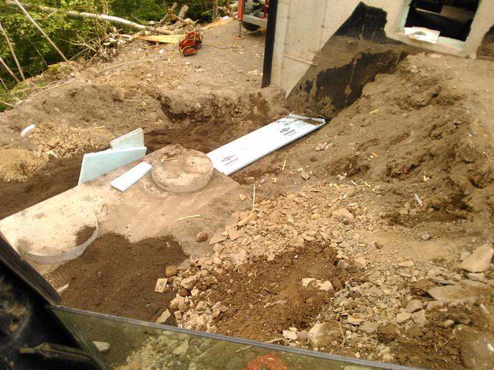 Excavation_7