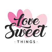 Love-Sweet-Things-Logo-Colour.jpeg