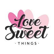Love-Sweet-Things-Logo-Colour.jpeg