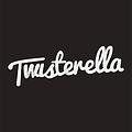 Twisterella