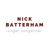 Nick Batterham