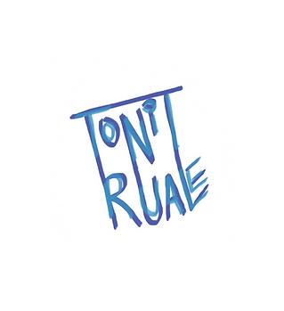 Tonitruale Blog