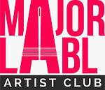 MajorLabl Artist Club