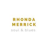 Rhonda Merrick