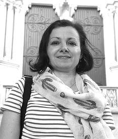 Giuliana Gregori