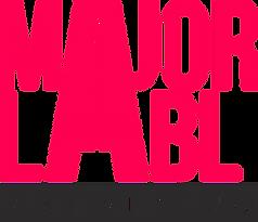 Major Labl Artist Club