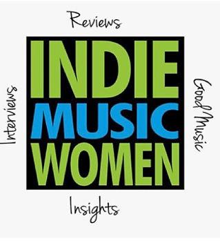 Indie Music Women Logo.jpg