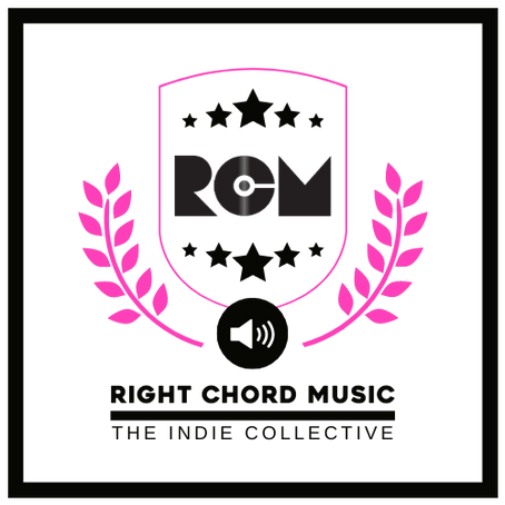 Introducing The RCM Indie Collective Music Blogs Unite To Support New Music