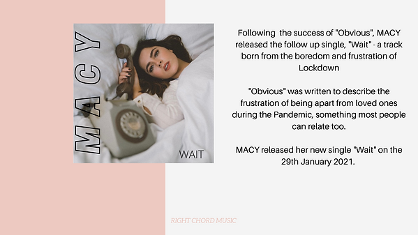 MACY EPK page 5 new.png