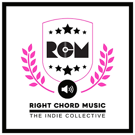 RCM_INDIE_COLLECTIVE (4).png