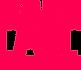 Major Labl Logo