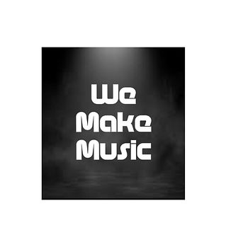 We Make Music