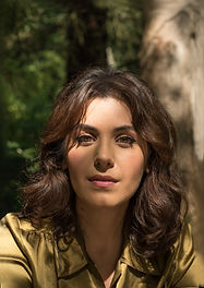 Katie Melua The Takeover