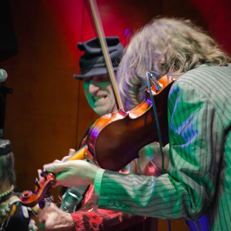 Doctors of Madness Violin.jpeg