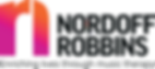 NEW_NR_Logo_AW_RGB_strap.png