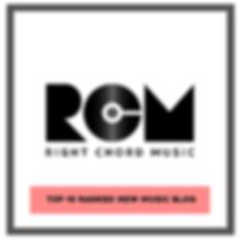 RCM New Music Blog