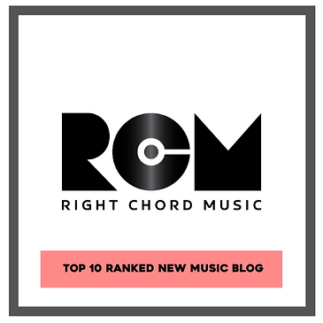 RCM New Music Blog