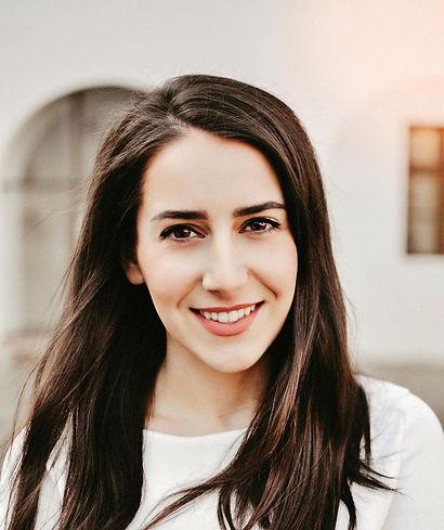 Naomi Veres Bannersnack