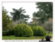 Ranelagh - Parque Eva Hajduk Av. Dr. Luis Agote 1400, Gran Buenos Aires, Buenos Aires