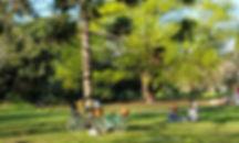 Primavera 2018 Ranelagh - Parque Eva Hajduk Av. Dr. Luis Agote 1400, Gran Buenos Aires, Buenos Aires